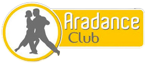 Aradance Club